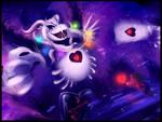 Asriel Dreemurr - UNDERTALE Hopes and Dreams