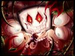 OMEGA FLOWEY - Your Best Nightmare