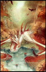 Fall Dragon Edited-1