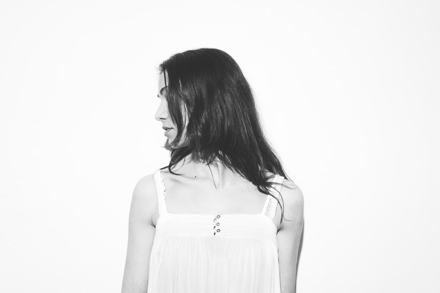 Alessandra by PHaarhus
