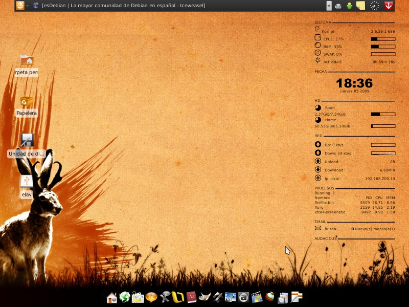 Xfce_4_6___Debian_by_elavdeveloper.jpg