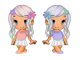 celia by fairypix