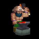 Dwarf Origins