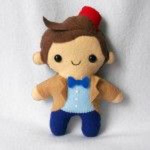 Miimmie's Profile Picture