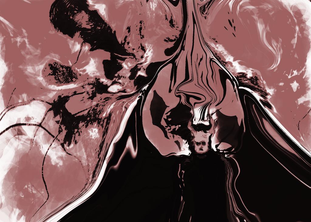 Reaper by danger1601