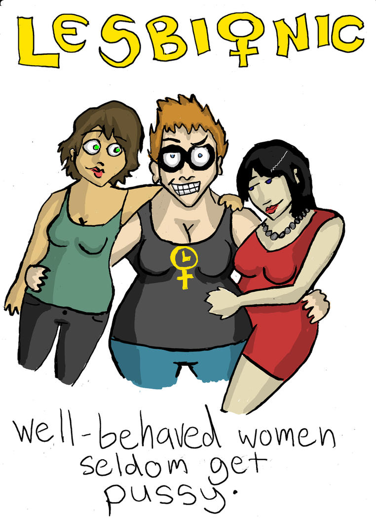 Lesbian erotica - Wikipedia