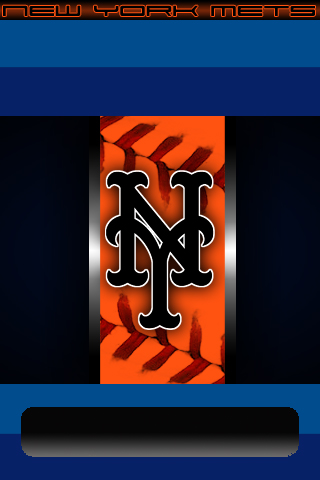 ny mets ipod touch wallpaper by buckhunter7 on deviantart