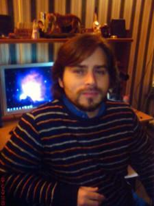 pilouuuu's Profile Picture