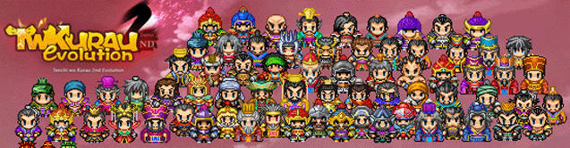 rpg maker vx ace character for Three Kingdoms 2