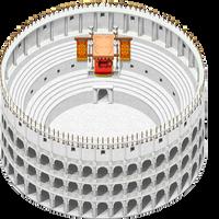 --Colosseum Tile for rpg maker mv