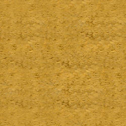 a texture from tunshi online