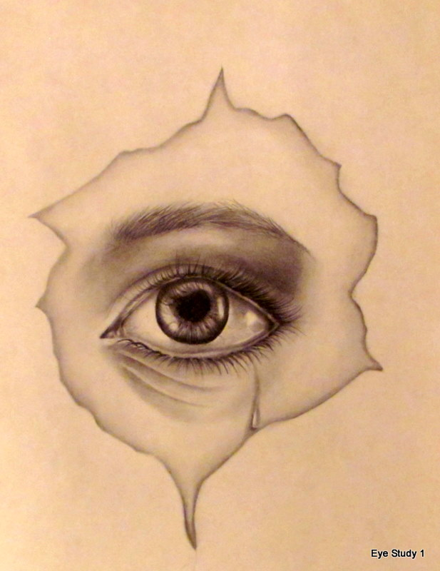 crying-eye-drawing-step-by-step
