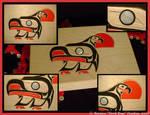 Thunderbird Jewel Box