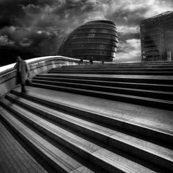 .step. by MichalGiedrojc