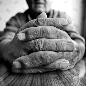 .hands. by MichalGiedrojc