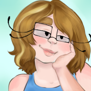 Unlucky-day-for-Fay's Profile Picture