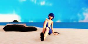 Rin Summer *^*