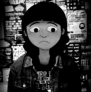 xrevardix's Profile Picture
