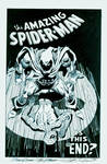 Spiderman2inks