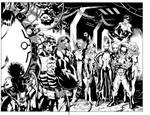 Amazing Xmen1 Pg17 18 Preview Pages By Edmcguinnes