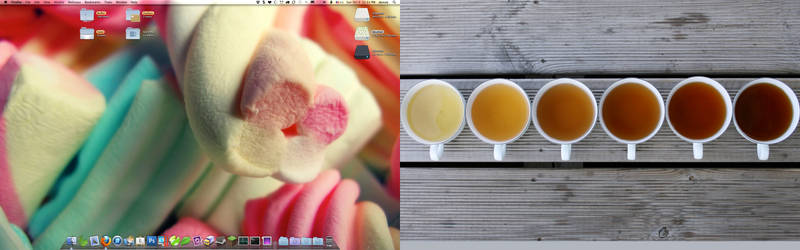 2010 iMac Screenshot