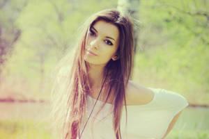 IMG_3916 by beautifulinsideyou