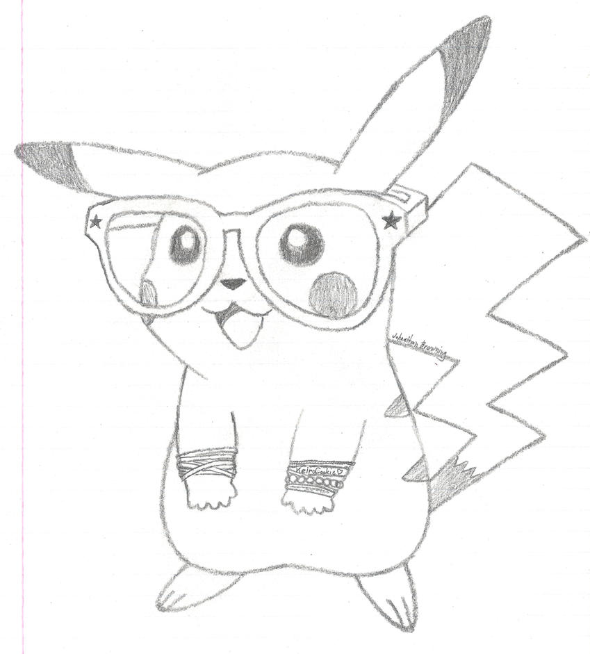 Image Result For Aikatchu Coloring Page
