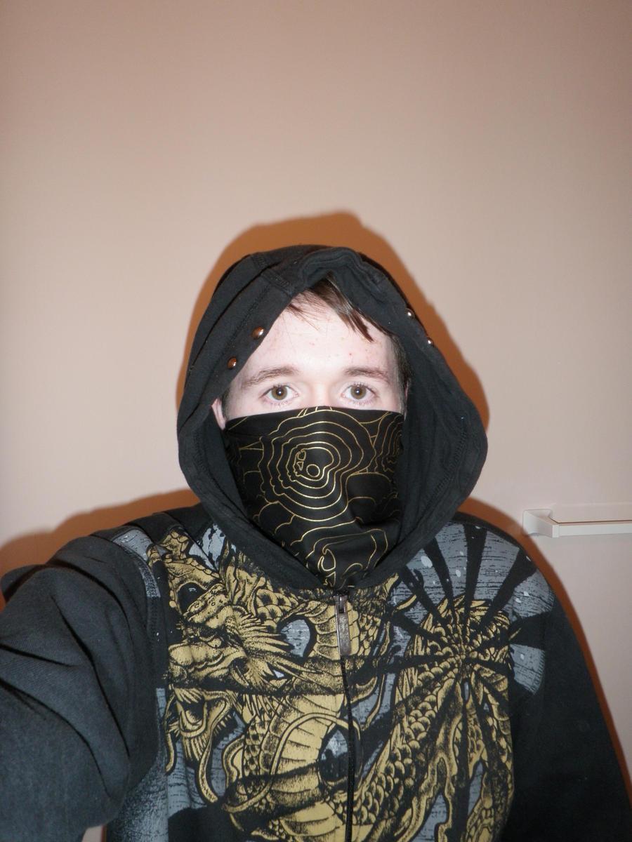NerdTronJJ's Profile Picture