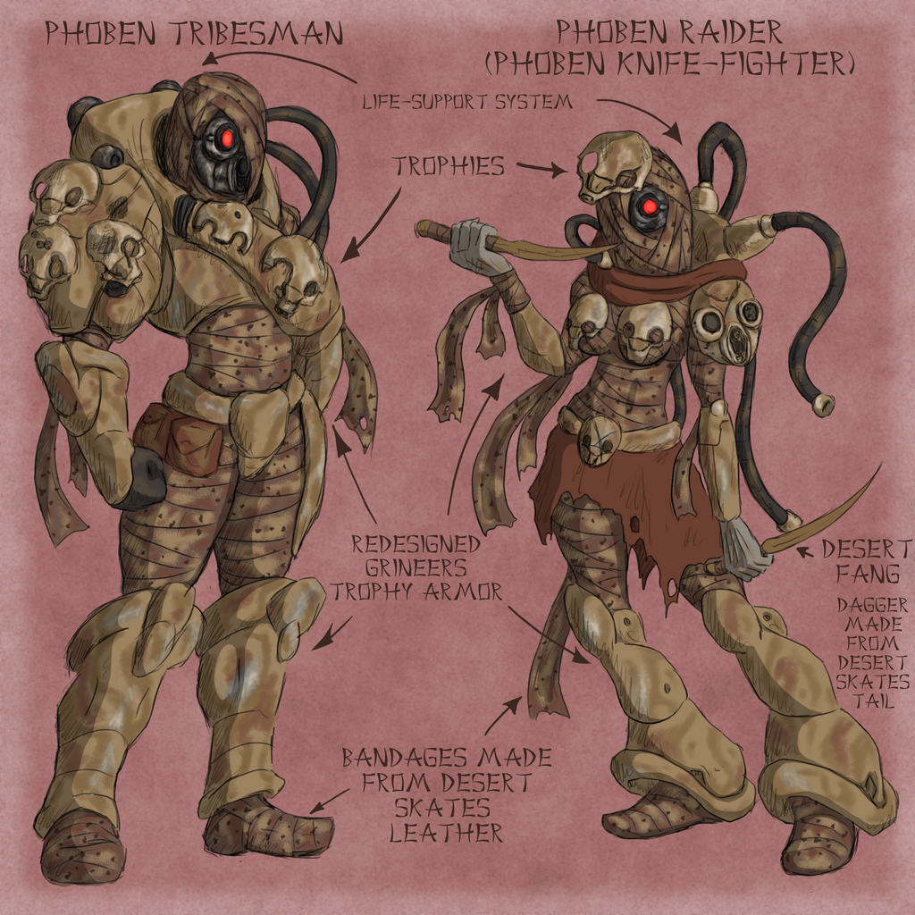 phobens_by_dreadcoffins-d7wr66g.png
