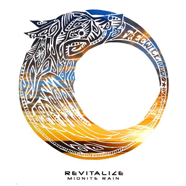 Revitalize by Midniterain