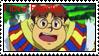 Ramus' Stamp by SilentAsShadows