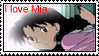Mia's Stamp by SilentAsShadows