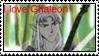 Ghaleon's Stamp by SilentAsShadows