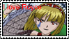 Royce's Stamp by SilentAsShadows