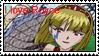 Royce's Stamp by SilentAsShadows