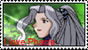 Phacia's Stamp by SilentAsShadows