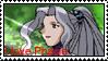 Phacia's Stamp by SilentAsShadows