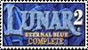 Lunar 2 Eternal Blue Stamp by SilentAsShadows