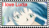 Lucia's Stamp by SilentAsShadows