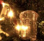 A Starbucks Christmas