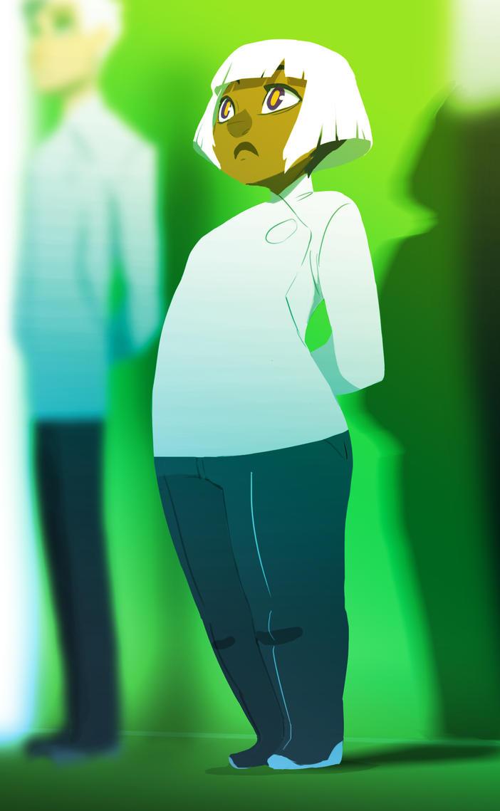 BN: AAA-TENNN-SHUN! by Dream-Piper