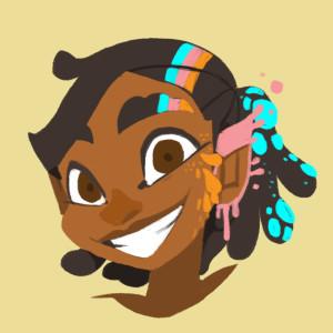 Dream-Piper's Profile Picture