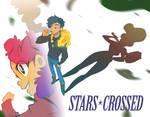 StarsCrossed: Never Meet Your Heroes