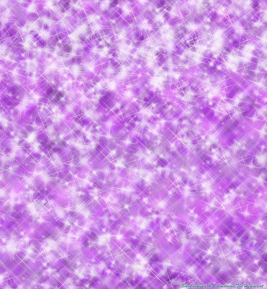 purple glitter related keywords - photo #26