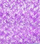 .:gift:. Purple Sparkle BG