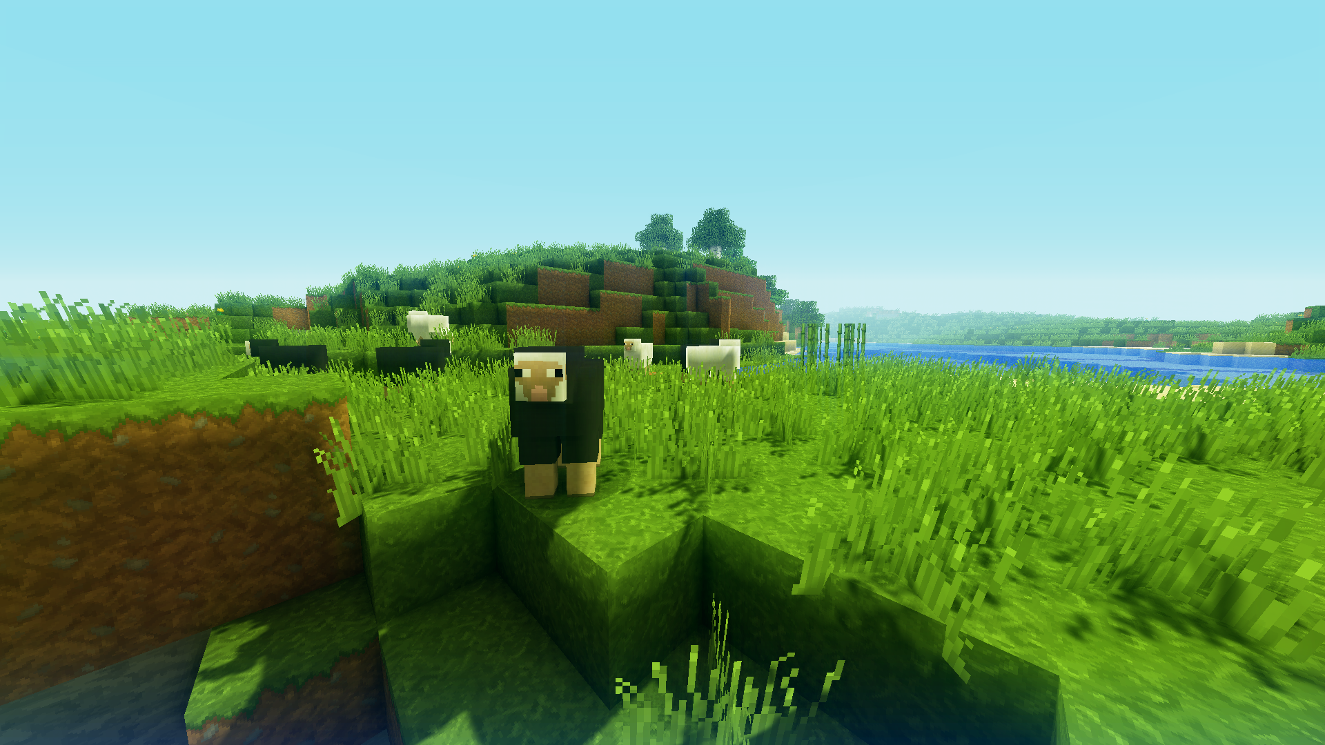 minecraft___shader_mod_iv_by_smokeyoriginalhd-d4n124b