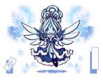 ice_queen_riona