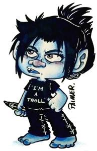 lpspalmer's Profile Picture