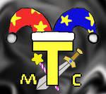TMC Logo Idea Colored