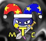 TMC Coloured Logo Idea V2